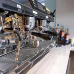 EQheights_espresso2