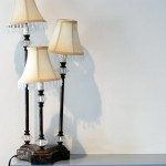 Eqheights_lamp